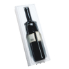 1 Bottle, 741GBD/RD Tab Locking Gift Box - - alt view 2