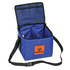 Medical Transport Bag <span class=&quot;count&quot;>(1)</span>