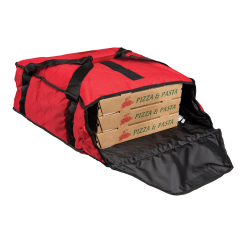 Pizza Carriers <span class=&quot;count&quot;>(5)</span>