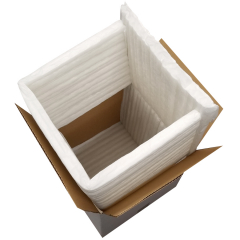 Bio Coolers Biodegradable Box Liners