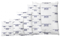 Moisture Safe Cold Packs