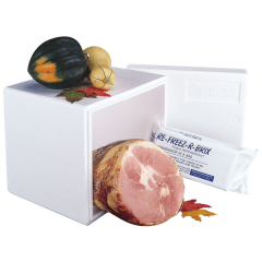 Food Applications - Containers & Shippers <span class=&quot;count&quot;>(567)</span>