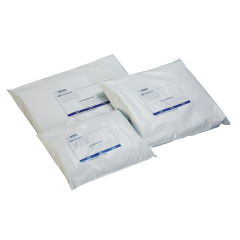 Insulated & Padded Mailers