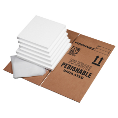 Insulated Panels - Kits