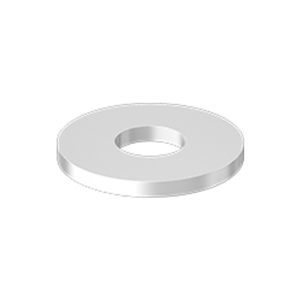 Replacement Washer, AZ/WASHER (10/Pkg)